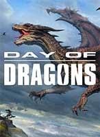 Day of Dragons Gameserver im Test & Preisleistungsvergleich!