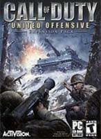 Miete dir jetzt einen der besten Call of Duty: United Offensive Server der Welt zum kleinen Preis.