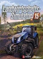 Miete dir jetzt einen Landwirtschafts Simulator 2015 Server beim Testsieger.
