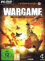 Miete dir jetzt einen der besten Wargame: Red Dragon Server der Welt zum kleinen Preis.