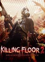 Miete dir jetzt einen der besten Killing Floor 2 Server der Welt zum kleinen Preis.