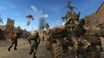 Wolfenstein: Enemy Territory Server im Preisvergleich.