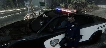 Miete dir jetzt einen der besten Police 1013 Server.