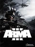 Miete dir jetzt einen ArmA 3 Server beim Testsieger.