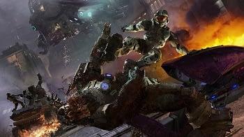 Halo 2 Server im Preisvergleich.