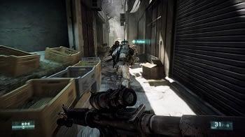Battlefield 3 Server im Preisvergleich.
