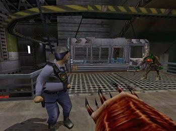 Half Life: Opposing Force Server im Preisvergleich.