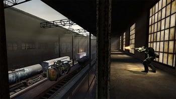 Counter-Strike: Source Server im Preisvergleich.