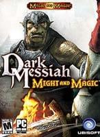 Die besten Dark Messiah Might and Magic Server im Test & Slot-Preisvergleich!