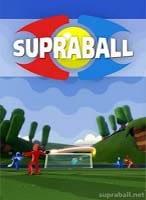 Miete dir jetzt einen der besten Supraball Server der Welt zum kleinen Preis.