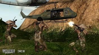 Battlefield Vietnam Server im Preisvergleich.