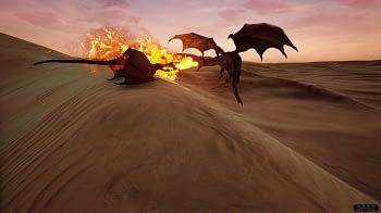 Day of Dragons Server Test und Preisvergleich.