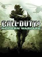 Miete dir jetzt einen Call of Duty 4: Modern Warfare Server beim Testsieger.