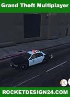 Miete dir jetzt einen der besten Grand Theft Multiplayer Server der Welt zum kleinen Preis.