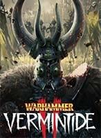 Die besten Warhammer: Vermintide 2 Server im Test & Slot-Preisvergleich!