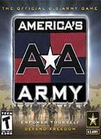 Miete dir jetzt einen der besten Americas Army Server der Welt zum kleinen Preis.