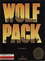 Miete dir jetzt einen der besten WolfPack Server der Welt zum kleinen Preis.