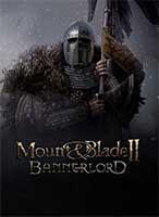 Mieten dir jetzt eine Mount & Blade 2: Bannerlord Server beim Testsieger!