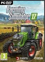 Miete dir jetzt einen Landwirtschafts Simulator 2017 Server beim Testsieger.