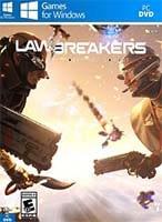 Miete dir jetzt einen der besten LawBreakers Server der Welt zum kleinen Preis.