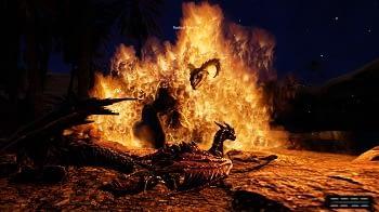 Miete dir jetzt einen der besten Day of Dragons Server.