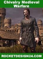 Miete dir jetzt einen der besten Chivalry: Medieval Warfare Server der Welt zum kleinen Preis.
