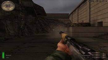 Medal of Honor: Allied Assault Spearhead Server im Preisvergleich.