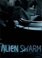 Die besten Alien Swarm Server im Test & Slot-Preisvergleich!