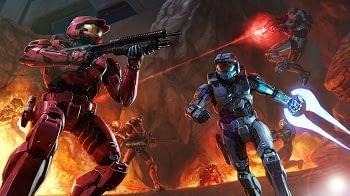 Halo 2 Server Test und Preisvergleich.
