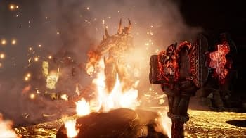 Citadel: Forged With Fire Server im Preisvergleich.