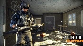 Battlefield Hardline Server Test und Preisvergleich.