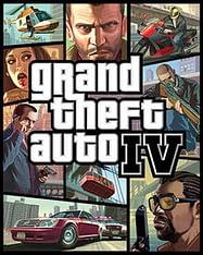 Miete dir jetzt einen der besten Grand Theft Auto 4 Server der Welt zum kleinen Preis.