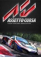 Assetto Corsa Cover
