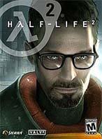 Die besten Half Life 2 Server im Test & Slot-Preisvergleich!