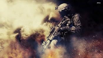 Medal of Honor: Warfighter Server Test und Preisvergleich.