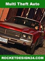 Miete dir jetzt einen der besten Multi Theft Auto Server der Welt zum kleinen Preis.