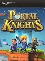 Miete dir jetzt einen der besten Portal Knights Server der Welt zum kleinen Preis.