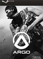 Die besten Project Argo Server im Test & Slot-Preisvergleich!