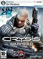 Miete dir jetzt einen der besten Crysis Wars Server der Welt zum kleinen Preis.