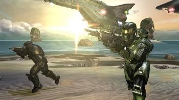 Halo: Combat Evolved Server im Preisvergleich.
