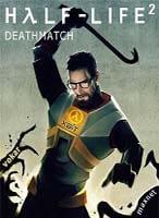Die besten Half Life 2 Deathmatch Server im Test & Slot-Preisvergleich!