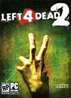 Miete dir jetzt einen der besten Left 4 Dead 2 Server der Welt zum kleinen Preis.