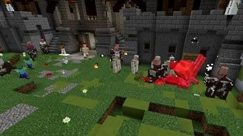 Minecraft: Pocket Edition Server Test und Preisvergleich.
