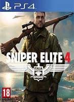 Die besten Sniper Elite Server im Test und Preisvergleich!