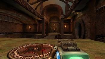 Quake 3 Server Test und Preisvergleich.