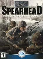 Miete dir jetzt einen der besten Medal of Honor: Allied Assault Spearhead Server der Welt zum kleinen Preis.