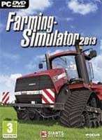 Miete dir jetzt einen Landwirtschafts Simulator 2013 Server beim Testsieger.