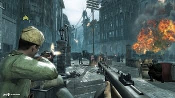 Call of Duty: World at War Server im Preisvergleich.