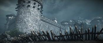 Miete dir jetzt einen der besten Chivalry: Medieval Warfare Server.