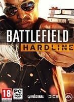 Miete dir jetzt einen der besten Battlefield Hardline Server der Welt zum kleinen Preis.